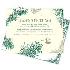 Organic blooms plantable business holiday cards business organic blooms plantable business holiday cards business printing and green business colourmoves