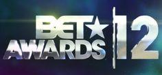 BET Hip Hop Awards 2012: Cyphers feat. A$AP Rocky, Kendrick Lamar, Snoop Dogg, RZA, Mac Miller and many more (5 Videos)