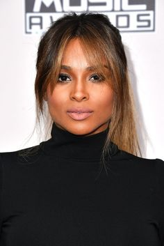 The cut: Bardot Bangs Celebrity inspiration: Ciara What it looks like: Prendergast delves into this trend,...