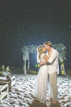 CAROL E MICHEL « Bride Style