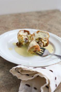 french toast cassarole, yummy brinner recipe!