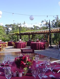 For information on hosting your wedding or event at the Japanese