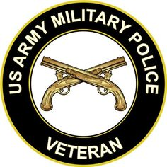 "6/"" NAVY VETERAN Armed Forces Veteran Militay USA Vinyl Decal Sticker noBS"