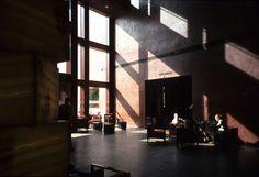 Branding Bilbao :: Innovative Architecture :: Ideat :: ROCKWOOL Finland Oy