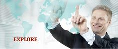 Why you should consider Asia for your business