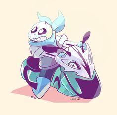 Yo quiero una moto asi