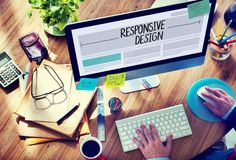 Looking for Best Responsive Website Design in Delhi and NCR? We are leading Responsive Website Design Company offers Best Responsive Web Design services. Website Design, Web Design Tips, Web Design Trends, Design Websites, Blog Design, Design Process, Marketing Services, Sales And Marketing, Internet Marketing