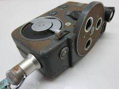 SO203KA ARCO EIGHT アルコ 8ミリカメラ ジャンク - ヤフオク!