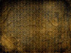 shadowhouse creations: Wallpaper