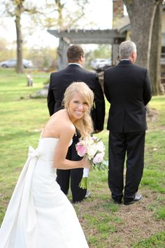 Wedding Ideas Blog Pinterest Wedding Weddings and Wedding planning