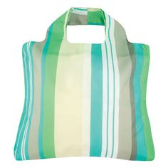 Oasis Reusable Bag