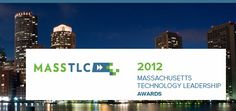 We're a finalist for Product of the Year at the MassTLC Leadership Awards--vote for us to win the award!