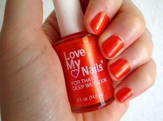 1000+ images about My Nail Polish Stash on Pinterest | Revlon, Essie ...