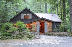 1000 images about staycation oregon on pinterest oregon for Romantic cabins oregon