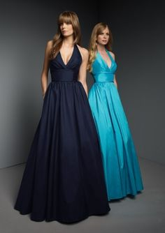 love this dress! but cut them off and add a fun petticoat underneath. and maybe a brooch on the belt or some bling