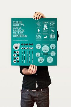 Design Resource Box  http://designresourcebox.com/beautiful-new-print-design-inspiration-43-examples/
