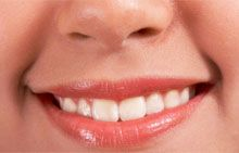 Tips on How to Keep Your Teeth for Life
