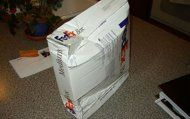 Here's a Secret Email That Might Prove FedEx Has Been Screwing Us for Years
