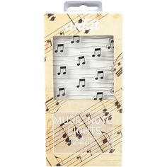 Music Notes String Lights Hot Topic (4.750 HUF) ❤ liked on Polyvore featuring home, lighting, battery powered lights, music lights, battery powered string lights, battery lamp and battery powered light