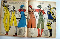 Ana Caldatto : Boneca SUSI Nostalgia, Magazine, Baseball Cards, Vintage, Women, Feminine Style, Baby Dolls, Magazines, Vintage Comics