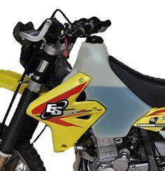 8 Best DRZ 400 ideas images in 2012 | Dual sport, Motorbikes