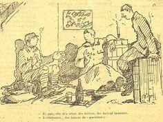Quelques huîtres avant le chocolat ? BM Besançon Les Themes, Vintage World Maps, Chocolates