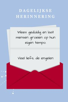 29 mei 2018 Daily Quotes, Best Quotes, Funny Quotes, Motiverende Quotes, Qoutes, Can You Feel It, How Are You Feeling, Scriptures About Strength, Dutch Quotes