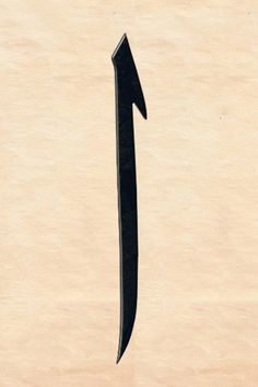Takıda Elif Harfi hakkında  http://www.sumertelkari.com/sayfa/takida-elif-harfi  #sumertelkari #elif #elifharfi