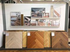 Fußboden Modern Renaissance ~ Die 12 besten bilder von parkett fischgrät in 2019 floor boden