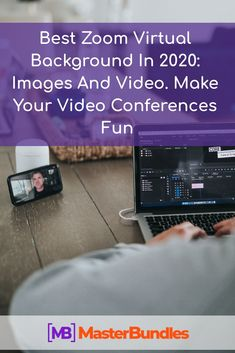 🖥 Best Zoom Virtual Background In Images And Video. Make Your Video Conferences Fun Perfect Image, Perfect Photo, Nature Pictures, Cool Pictures, Floral Pattern Vector, Flower Images, Staying Alive, Love Photos, You Videos