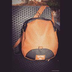 Limbo, patron de @verosacotin réalisé en simili cuir autruche de La Mercerie Des Createurs.Backpack Limbo, faux leather#limbo #sacôtin #sacotin #diy #handmade #sewingaddict #coutureaddict #sewingismytherapy #couture #jeportecequejecouds #fauxleather #similicuir #animalcrueltyfree #suzieandfelicity #suzieandfelicityatelier #lamerceriedescreateurs