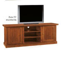 Porta TV Veneto 365