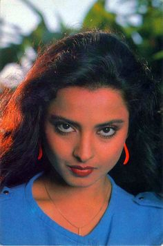 Indian Actress Images, Indian Film Actress, Beautiful Indian Actress, Indian Actresses, Kareena Kapoor Pics, Rekha Actress, Beautiful Figure, Beautiful Ladies, Bollywood Pictures