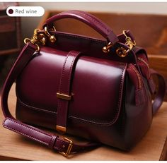 Women Genuine Leather Handbags Famous Brand Handbag Messenger Small Bags Cow Leather Shoulder Bag Fashion Tote Sac A Main Handbags Michael Kors, Tote Handbags, Purses And Handbags, Cheap Handbags, Cheap Purses, Handbags Online, Cheap Bags, Celine Handbags, Wholesale Handbags