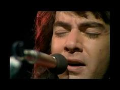 Concert 1971 - Music - Modern Day Version Of Love. Diamond Girl, Neil Diamond, Music Music, Good Music, The Jazz Singer, Tina Turner, Secret Places, Music Therapy, Love Him