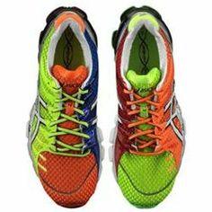 6778859a9f #Asics #ApparelFootwear #ASICS #KINSEI #MENS #SNEAKERS #RUNNING #SHOES