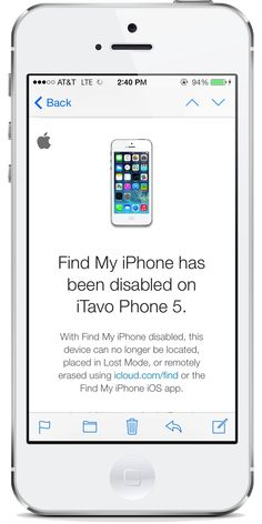 Free Unlock iCloud - iCloud Unlock/Bypass for iPhone 6 Plus/6/5s/5c/5/4s/4 and iPad
