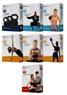 Discover 11 Kettlebell Deadlift Workouts along with 7 Deadlift Variations, Tutorial Videos, Benefits and More. Start you kettlebell training journey here. Kettlebell Workout Routines, Kettlebell Workouts For Women, Kettlebell Weights, Kettlebell Deadlift, Kettlebell Challenge, Kettlebell Training, Kettlebell Clean, Kettlebell Benefits, Kettlebell Swings