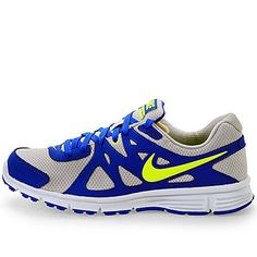 Nike Revolution Mens Running Shoes -  	     	              	Price: $  55.00             	View Available Sizes & Colors (Prices May Vary)        	Buy It Now      For a runner with a neutral gait. A shoe that delivers breathable comfort, a smooth transition, and a young look for running and everyday use.   Lightweight open mesh...