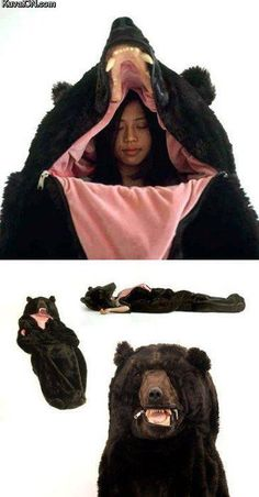 bear_sleeping_bag