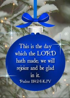 Word Of Faith, Word Of God, Rejoice And Be Glad, Divine Mercy, Bible Verses, Scriptures, Trust God, Psalms, Affirmations