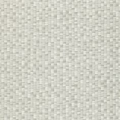 Zoffany - Luxury Fabric and Wallpaper Design | Products | British/UK Fabric and Wallpapers | Vienna (ZTIV311027) | Lexington Wallpapers