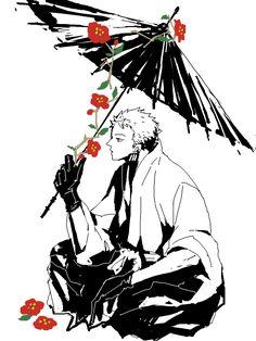 One Piece | Zoro