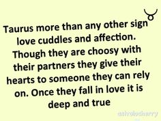 I'm not one for horoscopes and ish like that, but if this isn't me...