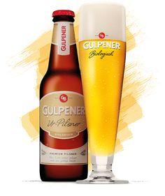 Beer Brewery, Beer Bar, Malt Beer, Brew Pub, Wine And Beer, Wine And Spirits, Bottle, Glass, Dutch