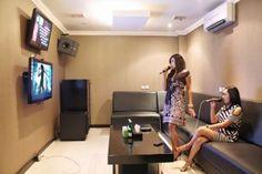 Classic Hotel Jakarta - Dapatkan KODE KUPON SPESIAL DISKON untuk pemesanan hotel melalui http://infojalanjalan.com
