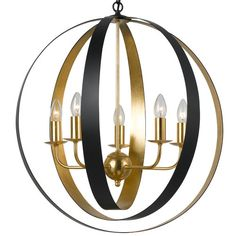 Assortment - Bespoke Interior lighting products, New Zealand. We specialise in pendant lights and bespoke lighting solutions for interior design. Supplying contemporary lighting solution to traditional to hamptons and more. Shop now. Lighting Solutions, Lighting, White Chandelier, Bespoke Lighting, Interior, Interior Lighting, Pendant Lighting, Blown Glass Pendant, Black Candelabra