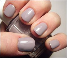 Essie Love & Acceptance - just got this, can't wait to try it out!