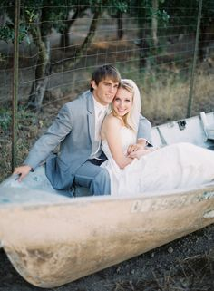 boat pic fun pictures on a lake? Boat Pics, High School Sweethearts, Central Coast, Event Planning, Cool Pictures, Dream Wedding, Weddings, How To Plan, Couple Photos