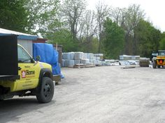 Herlehy Home Building Centre carries a full line of building supplies, including sheet and dimensional lumber, trims, drywall, insulation and cement products. Westport Ontario, Drywall, Insulation, Cement, Building A House, Centre, Products, Beauty Products, Gypsum